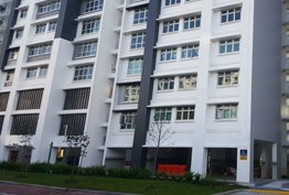 Keat Hong Close residents irked by Sigma lift breakdowns